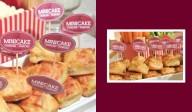 Cake oignons & pignons