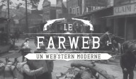 Logo - Le Farweb